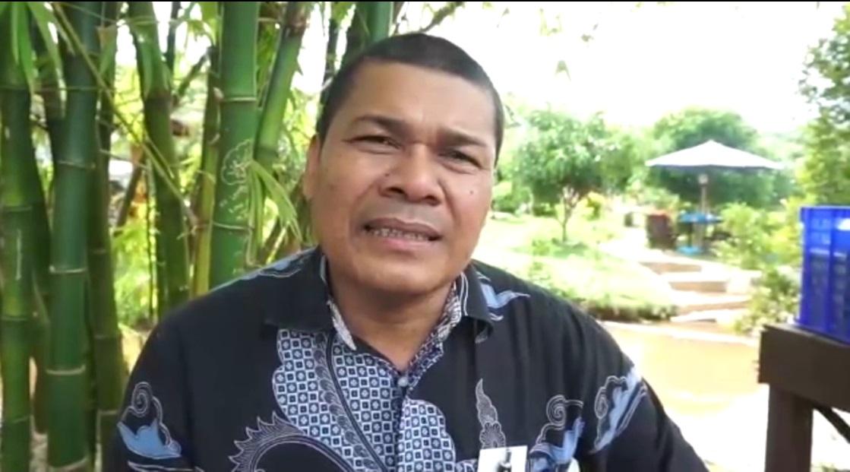 Pengamat : Pemko Banjarbaru Harus Pikirkan Aspek Historis Pasar Bauntung