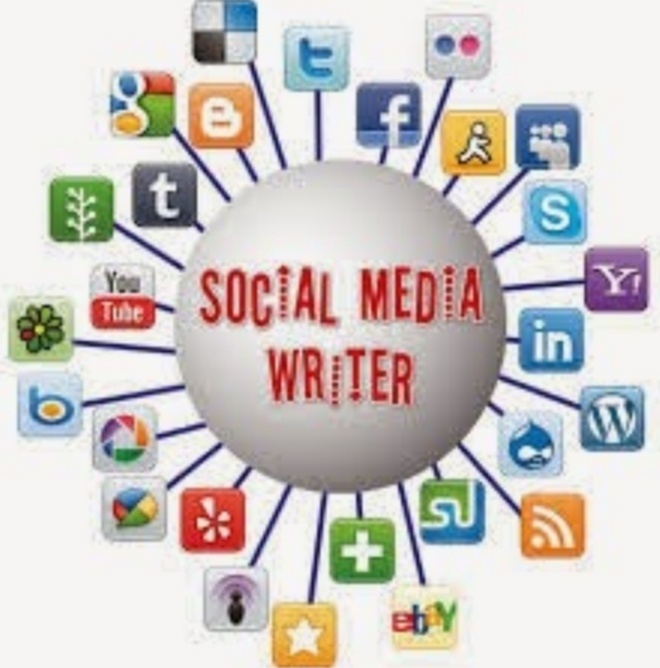 Nyinyir,  Tren Komunikasi Generasi Sosial Media