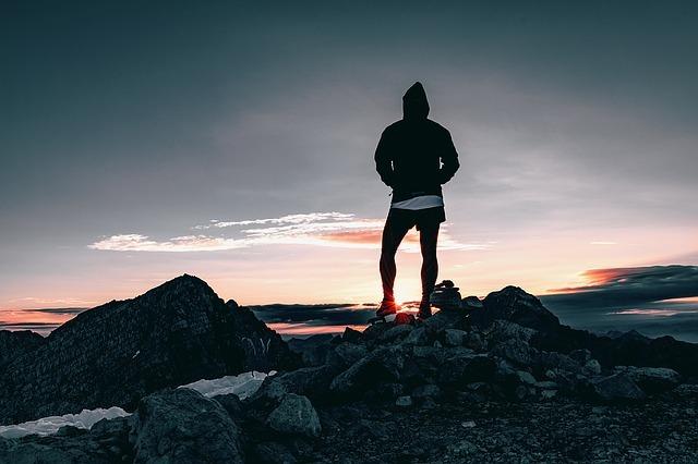 16 Tipe Kepribadian MBTI, Kamu Termasuk Yang Mana? - Bagian 4
