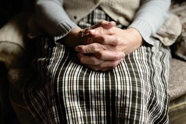 Kisah Inspiratif Mertua dan Menantu