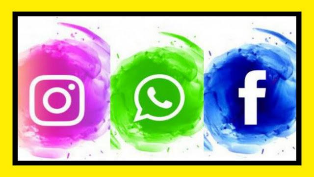 Kominfo Buka Peluang Batasi Akses Media Sosial Saat Sidang MK Jika Hal Ini Terjadi