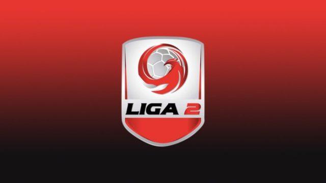 Kalah 2 – 0 Martapura FC di Kandang Sendiri