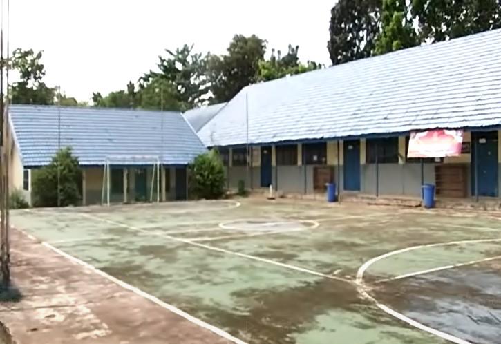 PPDB SMA Swasta di Pelaihari Sepi Peminat
