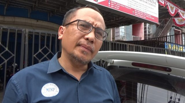 Pimpinan Perusahaan di Tabalong Polisikan Karyawannya