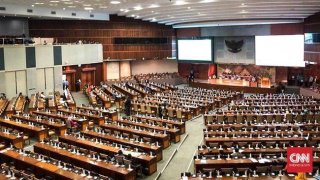 RUU Pesantren Disahkan, PP Muhammadiyah Percaya Kemenag