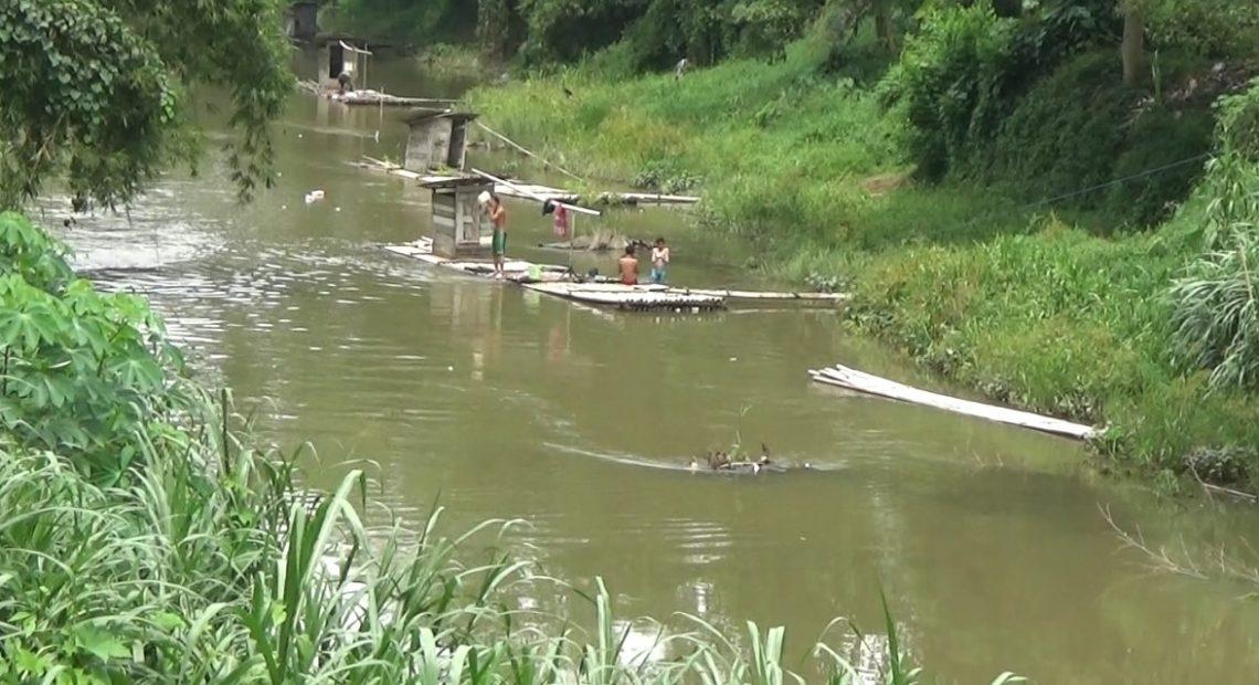 amandit river