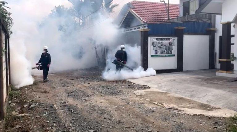 proses fogging