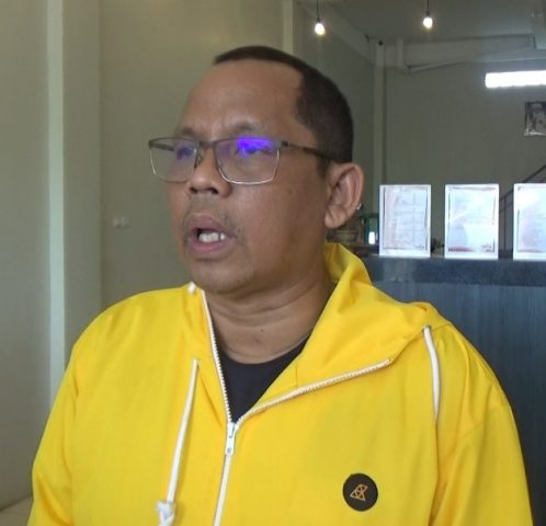 Banjir Rob, Dewan Ingatkan Perda Rumah Panggung