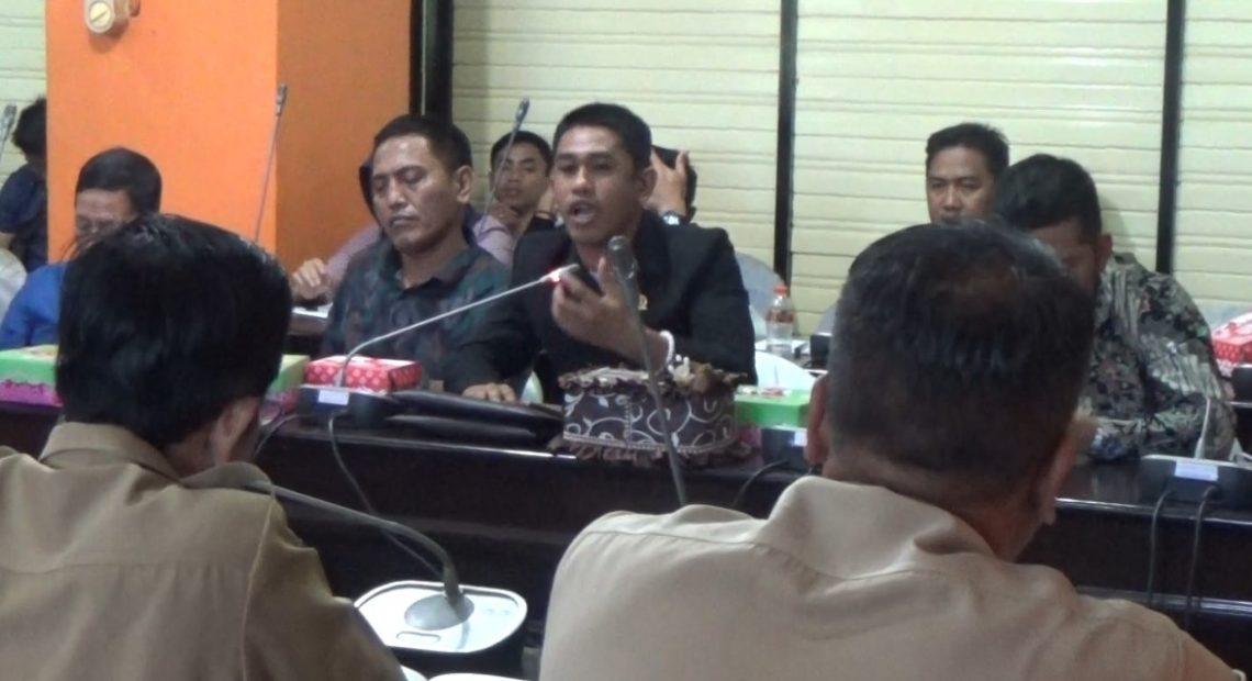 Pemkab Kotabaru Naikan Tunjangan Dokter Spesialis