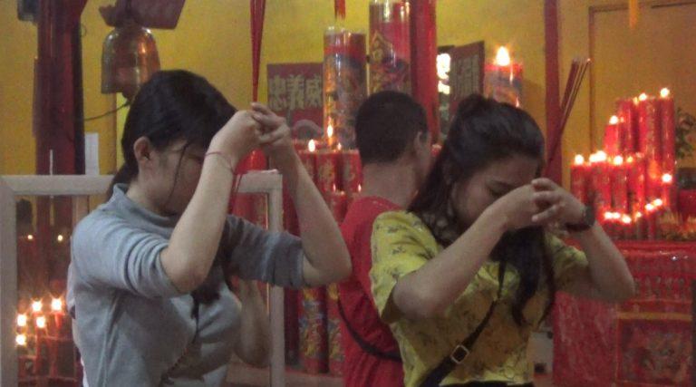 Shio Tikus Logam Berikan Keuntungan ke Shio Lain