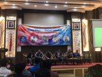 peran pemuda dalam menyukseskan pilkada 2020 Kesatuan Aksi Mahasiswa Muslim Indonesia Banjarmasin,