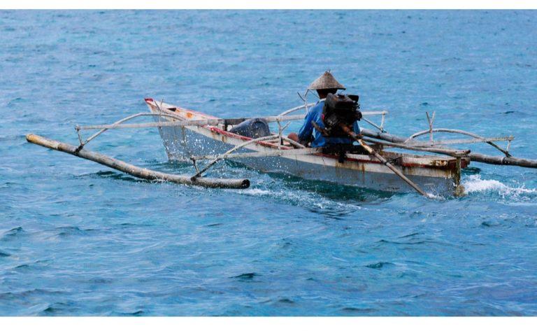 Tetap Melaut, Nelayan Diingatkan Jaga Kebersihan