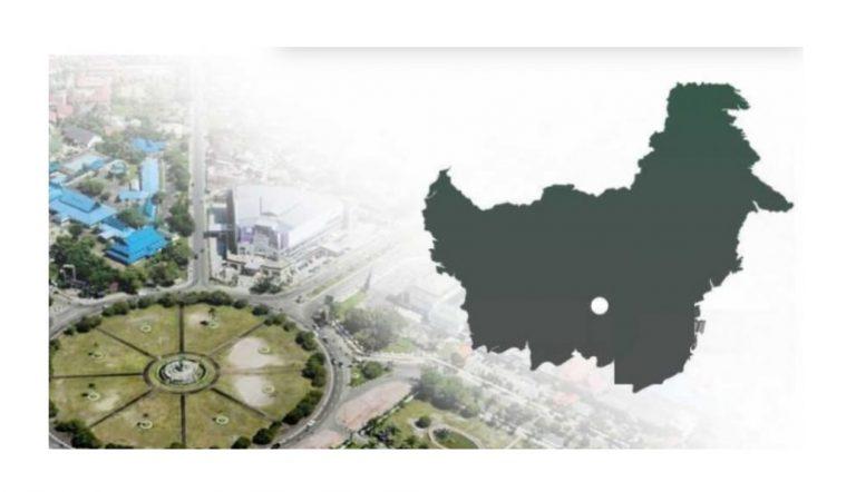 Peneliti BPPT Sebut Ibu Kota Negara Baru Rentan Smong