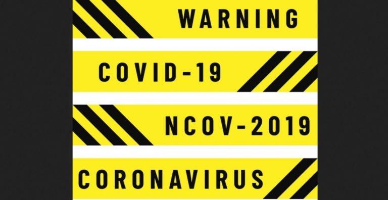 10 Nakes Terpapar Covid-19, 2 Puskesmas Banjarbaru Tutup Sementara