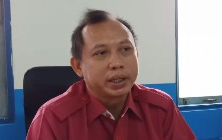 Fathuliansyah Ketua Harian Pobsi Kalsel