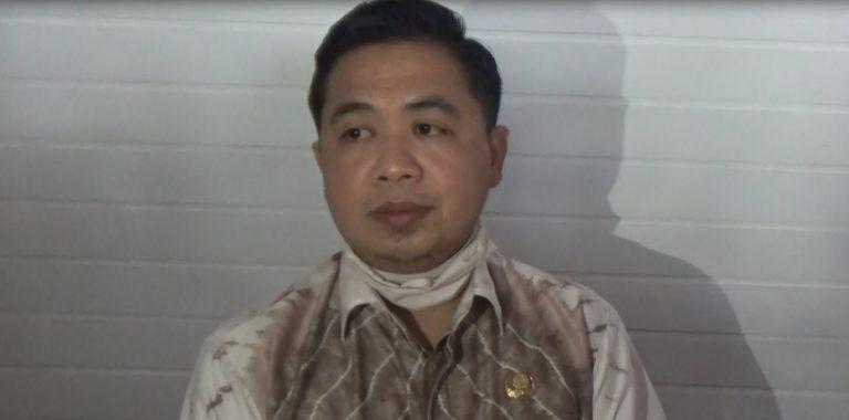 Pemko Berikan Insentif ke Ketua RT Untuk Penanganan Covid-19