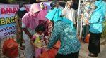 bantuan sosial dari PMI