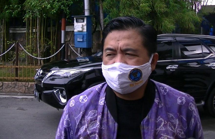 Ibnu Sina, Wali Kota Banjarmasin