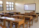 KPAI : Jangan Tergesa-gesa Buka Sekolah