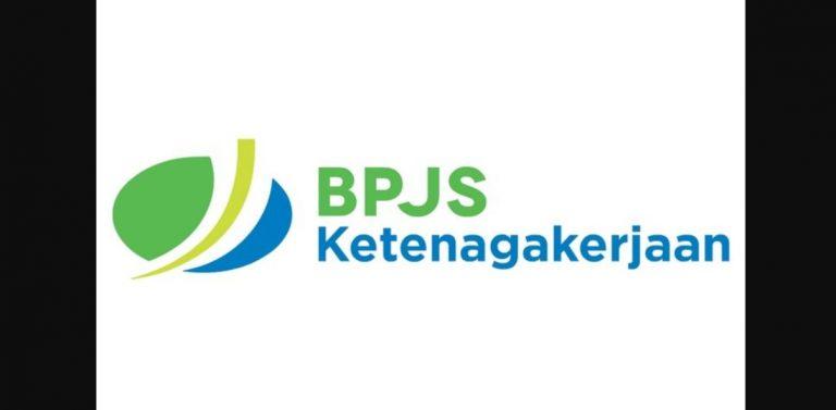 Iuran BP Jamsostek Ditunda Desember