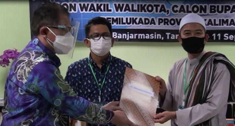 Dinyatakan Sehat, Andin & Guru Oton Tinggalkan Rumah Sakit Pukul 12.00