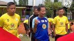 Djanur : Barito Tak Lakukan Penambahan Pemain di Bursa Transfer