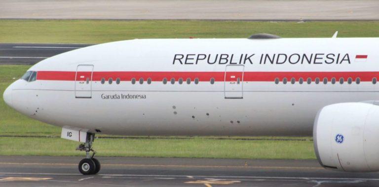 Hari Ini Hingga Akhir Tahun Pemerintah Subsidi Tiket Pesawat Domestik