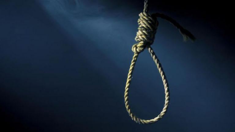 Siswa di Tarakan Bunuh Diri Setelah Sempat Keluhkan Tugas Sekolah