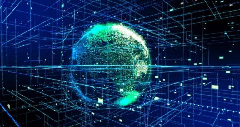 Pakar : UMKM Harus Mulai Pakai Big Data dan AI
