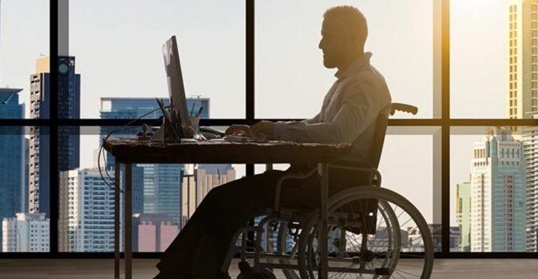 Ombudsman Kaltara Sebut Layanan Disabilitas saat Pandemi Relatif Baik