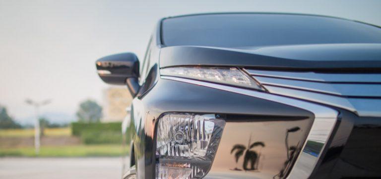 Relaksasi PPnBM Bukan Untuk Mobil di Atas 1.500 Cc