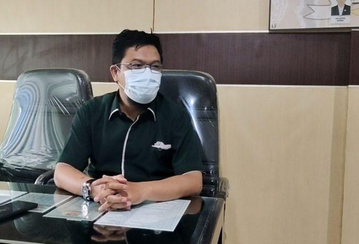 AFD Banjarmasin Tunjuk Pelatih Untuk Porprov