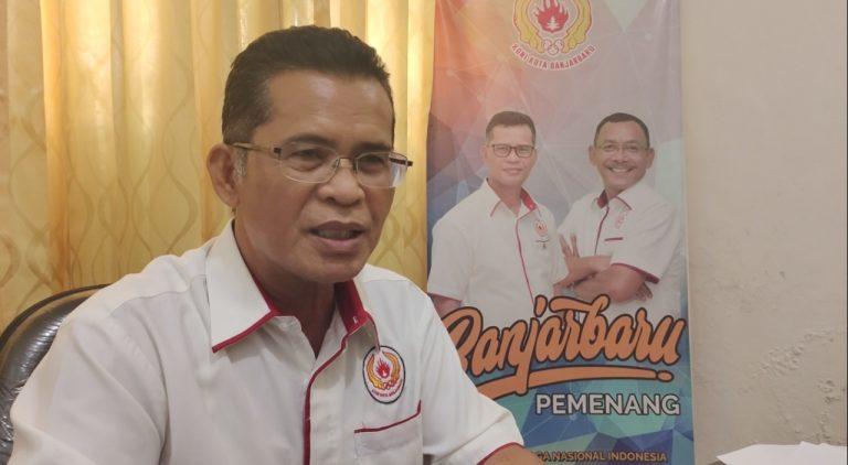 Daniel Itta: RKA Tak Fleksibel Bagi Pembinaan Atlet