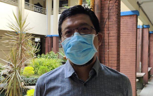 Zainal Hakim, pengamat sepak bola