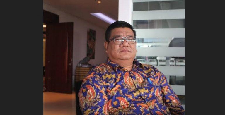 """Samahuddin : """"Denny Disinyalir Terlibat Politik Uang"""""""