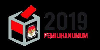 PEMILU-2019-660x330