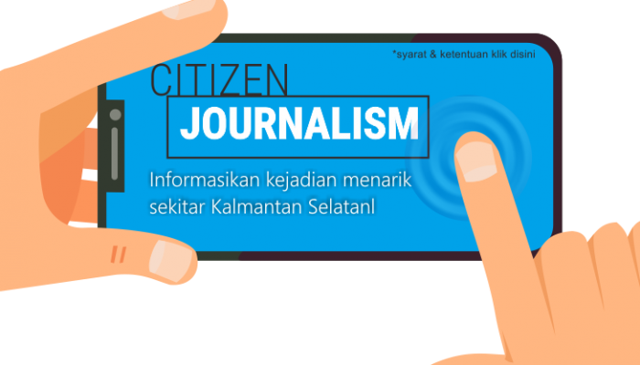 citizen-journalism4